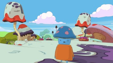 Adventure Time PotE Jan Screenshot (15)
